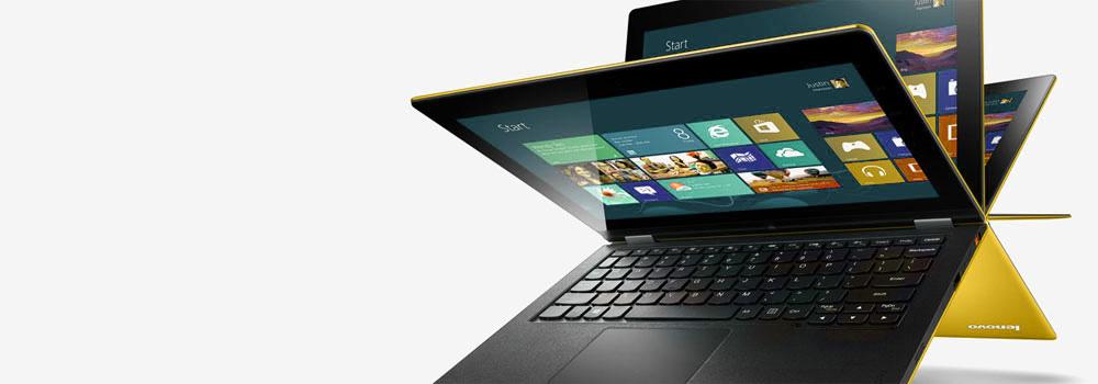 Toshiba Laptop Recovery